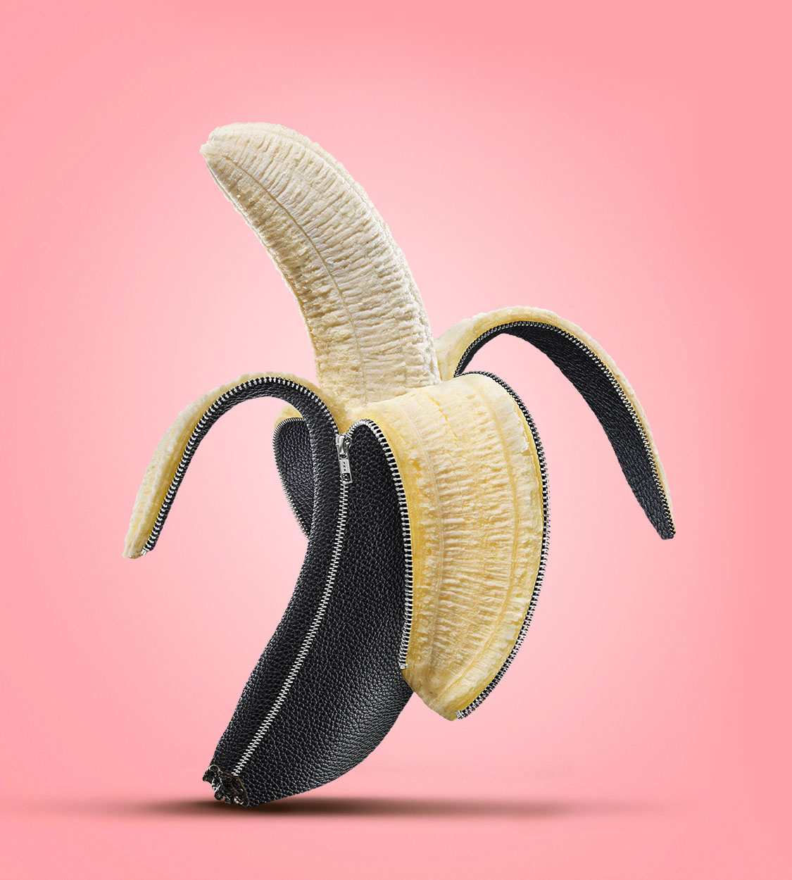 fetish fruits Banana