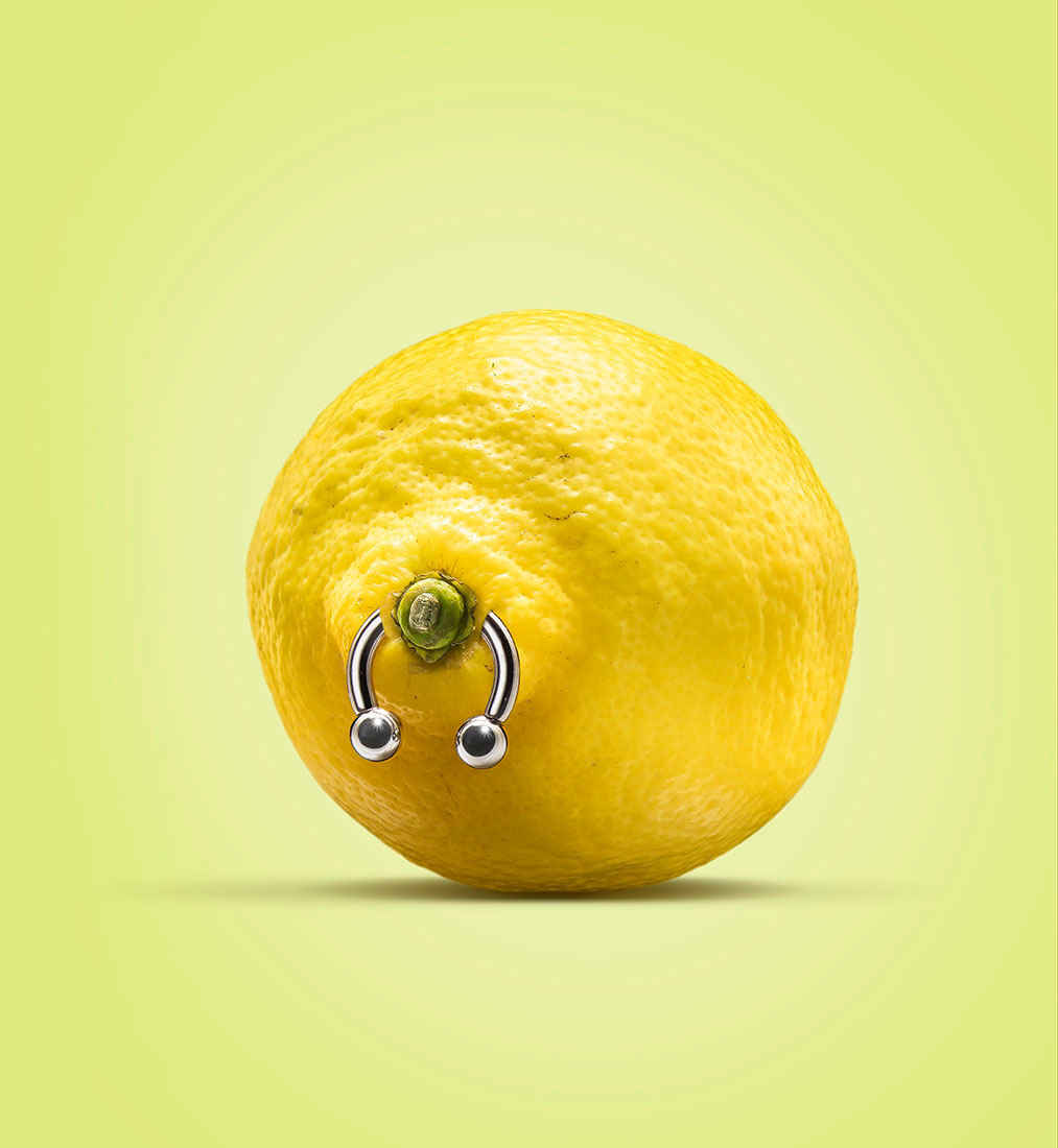 FetishFruits-Ralf-Klinger-Lemon-opt