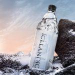 Stillife-Fotografie Ralf Klinger Glacial Water
