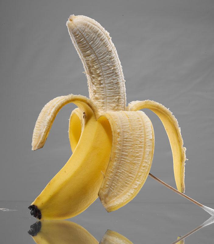 Banane Shot 2