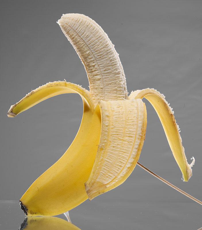 Banane Shot 1
