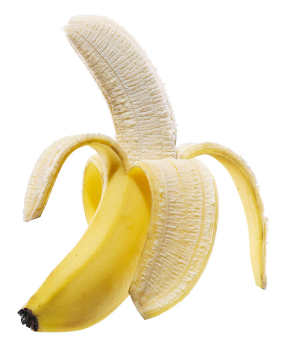 Banane Composing